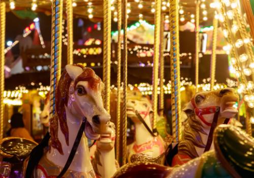Carnival Insurance