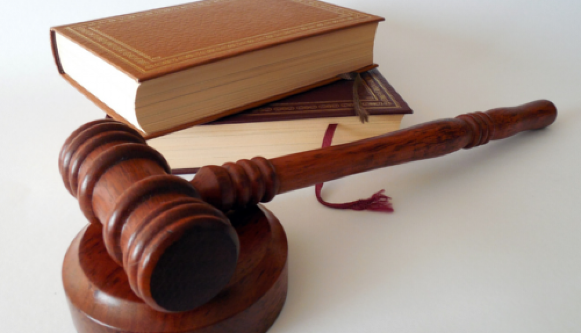 Top Reasons Why Event Organisers Get Sued