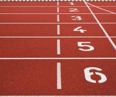 Sport Event Insurance