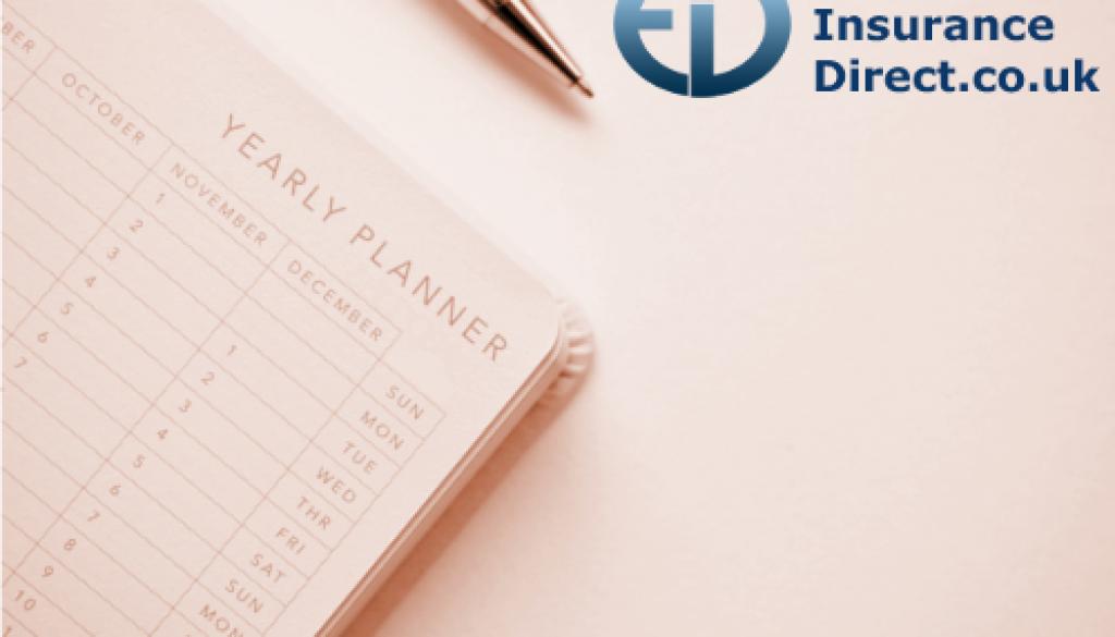 single event insurance