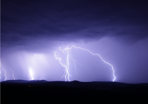 bad weather insurance